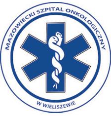Mazowiecki Szpital Onkologiczny