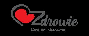 Przychodnia Włochy - Kleszczowa 26B Centrum Medyczne Zdrowie