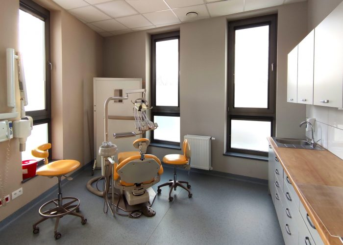 cmz_gabinet_stomatologia_11